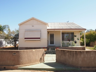 324 Hebbard Street Broken Hill , NSW, 2880
