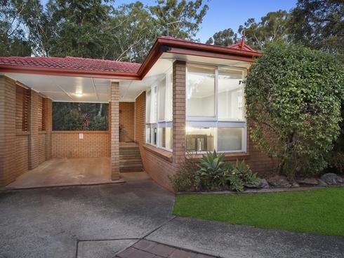 34 Burke Street Ruse, NSW 2560