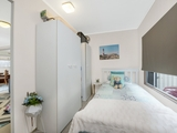 130/51 Kamilaroo Avenue Lake Munmorah, NSW 2259