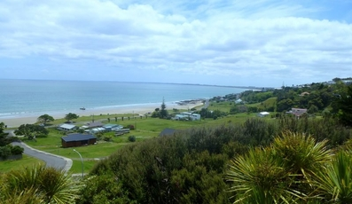 1 Wharo Way Sections Ahipara property image