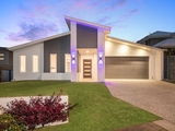 24 Panorama Drive Reedy Creek, QLD 4227