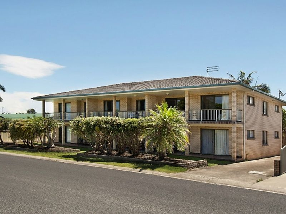 3/9-11 Terrace Street Evans Head, NSW 2473