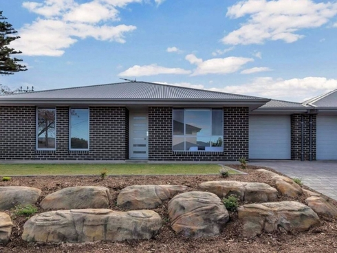 2 Harcourt Terrace Modbury, SA 5092