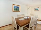 2/56 Lawson Street Holiday Accommodation - Byron Bay, NSW 2481