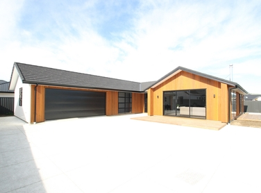 7 Aviation Lane Mosgiel property image