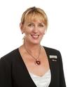 Sharon Schnyder