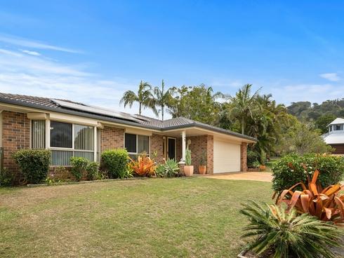 5 Mango Bark Court Suffolk Park, NSW 2481