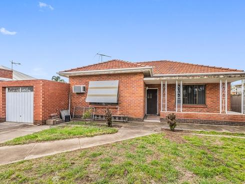 5 Adelaide Street Athol Park, SA 5012