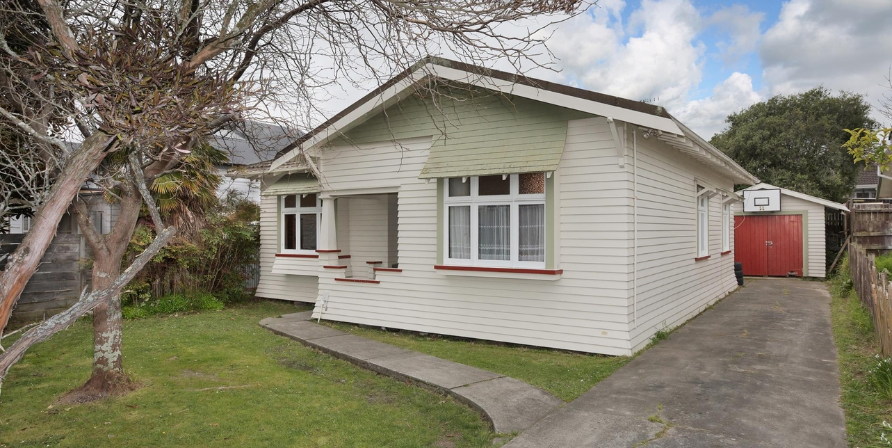 539 Ferguson Street Palmerston North featured property image