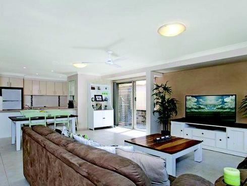 119 Lambor Drive Mudgeeraba, QLD 4213