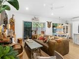 8/6 Canowindra Court South Golden Beach, NSW 2483
