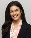 Rebecca Cuderman