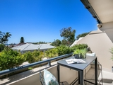 16/1026 Pittwater Road Collaroy, NSW 2097