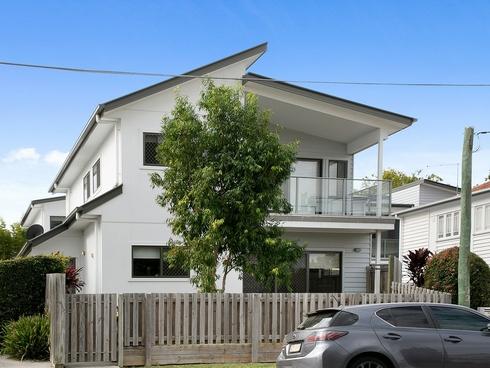 1/92 Hansen Street Moorooka, QLD 4105