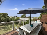 10 Clyde Avenue St Leonards, VIC 3223