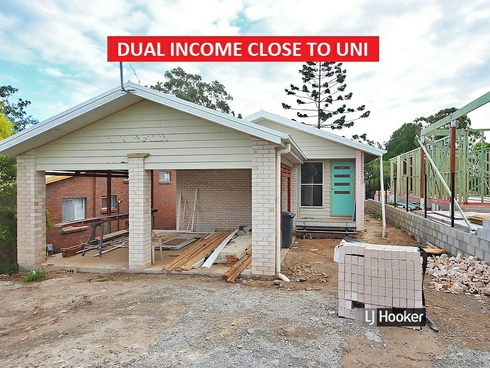 43 Old Dayboro Road Petrie, QLD 4502