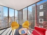 Suite 301/24-30 Springfield Avenue Potts Point, NSW 2011