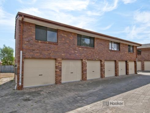 Unit 12/11 Muchow Street Beenleigh, QLD 4207