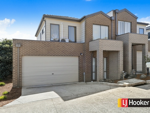 1/59 Cadles Road Carrum Downs, VIC 3201