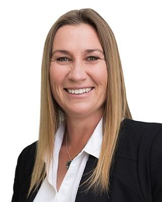 Sue Newton Gaze profile image