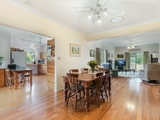20 Edgewater Avenue Green Point, NSW 2251