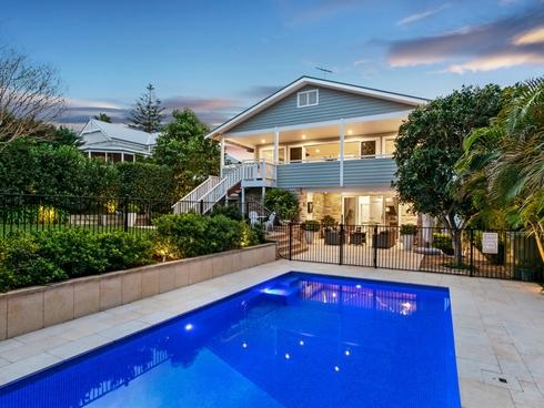 19 Rowan Street Mona Vale, NSW 2103