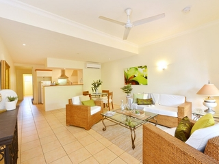 106/2 Greenslopes Street Cairns North , QLD, 4870