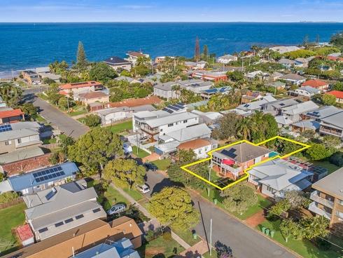 23 Queen Street Scarborough, QLD 4020