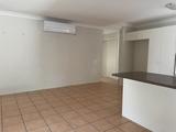 10 Meadowwood Court Springfield, QLD 4300