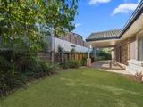 20 Carrington Place Bridgeman Downs, QLD 4035