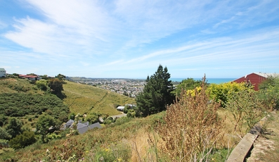 20 Oakleigh Crescent Oamaru property image
