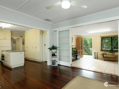 39 Oxley Street Edge Hill, QLD 4870