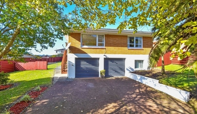 78 Ray Small Drive Papakura property image