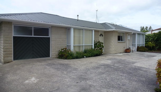 46b Church Street Palmerston North property image