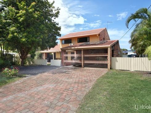 39 Eden Crescent Woorim, QLD 4507