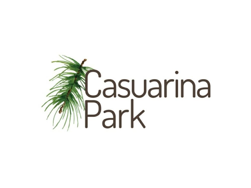 2-38 Casuarina Park Katherine, NT 0850