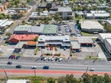 142 Pacific Highway Wyong, NSW 2259