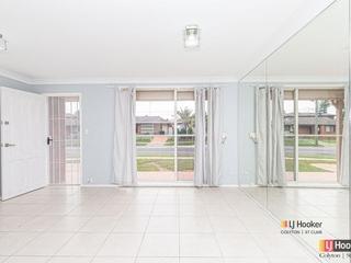 131 Bennett Road Colyton , NSW, 2760