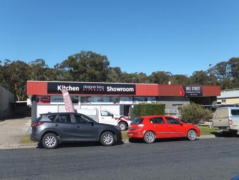 4/3 Lawson Crescent Coffs Harbour, NSW 2450