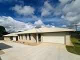 UNIT 1/44-46 Twelfth Avenue Atherton, QLD 4883
