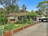 100 Lowana Street Villawood, NSW 2163