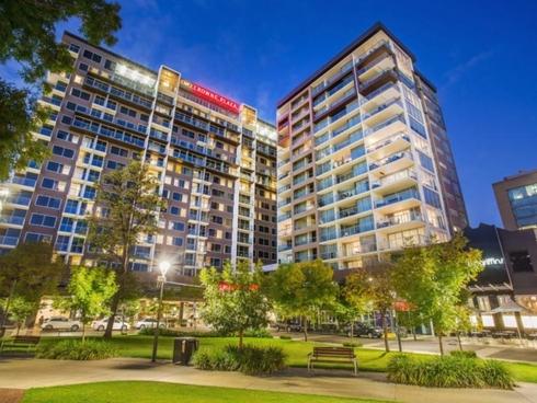 403/20 Hindmarsh Square Adelaide, SA 5000