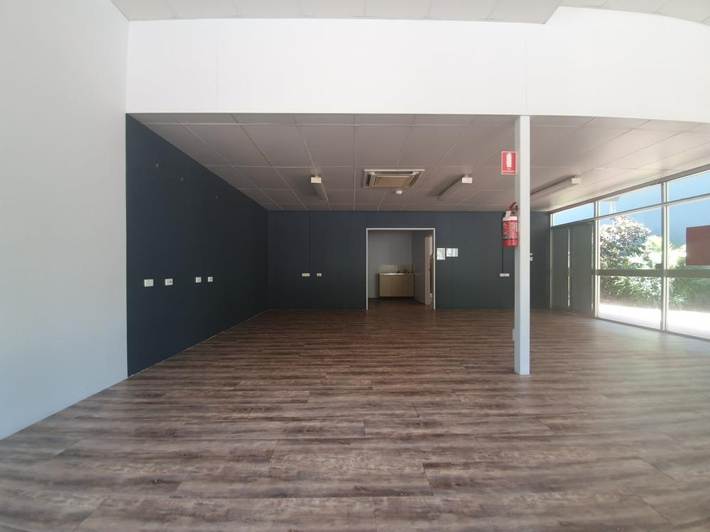 Shop 2/53 Mabel Street Atherton, QLD 4883
