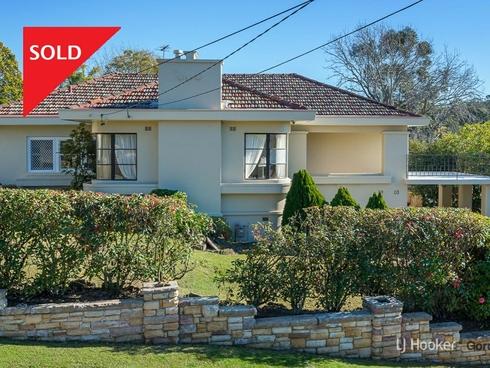 10 The Crest Killara, NSW 2071