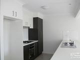 Unit 41/47 Mcdonald Flat Road Clermont, QLD 4721