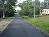 27 Barramundi Street Macleay Island, QLD 4184