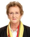 Josephine Jarrett