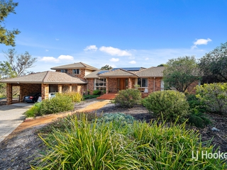 8 Goldsworthy Place Bruce, ACT 2617