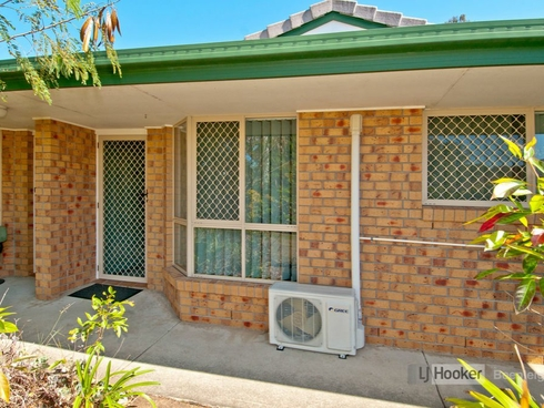 26 & 27/8 Page Street Bethania, QLD 4205