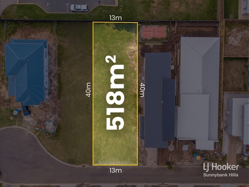 7 Ultimo Court Rochedale, QLD 4123